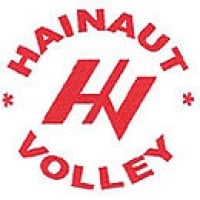 Women Hainaut Volley