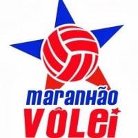 Women Maranhão Vôlei