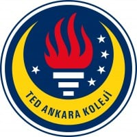 Women TED Ankara