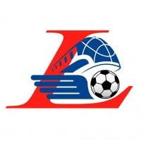 Women Lokomotiv Bileceri