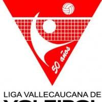 Women Vallecaucana