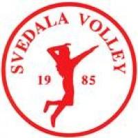 Women Svedala VBK