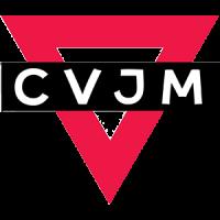 Women CVJM Hamburg