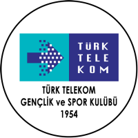 Women Türk Telekom Gençlik ve Spor Kulübü