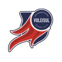 Voleisul/Paquetá Esportes