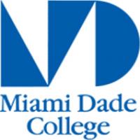 Women Miami Dade College