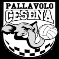 Women Pallavolo Cesena