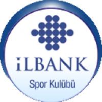 Women İlbank Ankara
