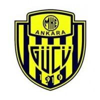 Women MKE Ankaragücü