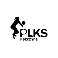 Women PLKS Pszczyna