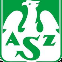 Women AZS Politechnika Śląska Gliwice