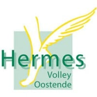 Women Hermes Volley Oostende