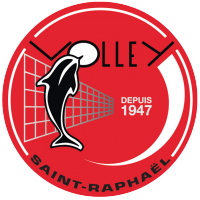 Saint Raphael Var Volley-Ball