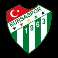 Women Bursaspor