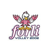 Women Volley 2002 Forlì