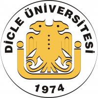 Women Dicle Üniversitesi