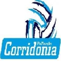 Women Pallavolo Corridonia