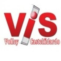 Women Vis Volley Castelfidardo