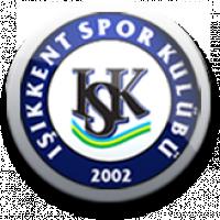 Women Işıkkent Spor Kulübü