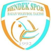 Women Hendekspor Kulübü