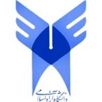 Women Azad University