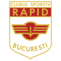 Women CS Rapid Bucuresti