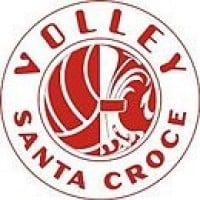 Women Volleyball Santa Croce
