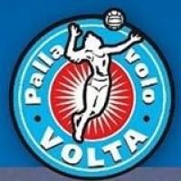 Women Pallavolo Volta