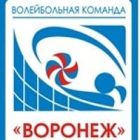 Women Voronezh