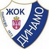 Women Dinamo Azotara