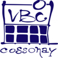 Women VBC Cossonay
