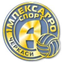 Azot Cherkasy