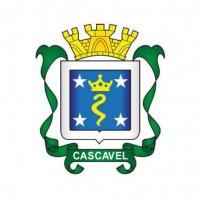 Women Cascavel/Unimed/Sensei
