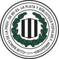Women Banco Provincia