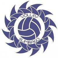 Women Volley Sumirago