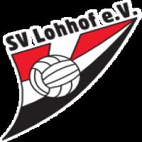 Women SV Lohhof