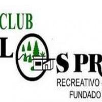 Women Club Los Prados