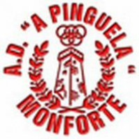 Women AD A Pinguela