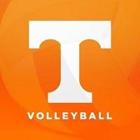 Women Tennessee Univ.