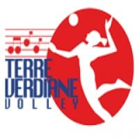 Women Terre Verdiane Volley