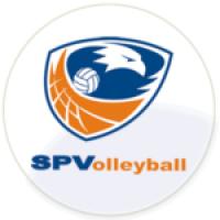 Women SPV Sport Performance Volleyball