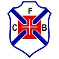 Women CF Belenenses