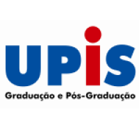 Women UPIS/Brasília