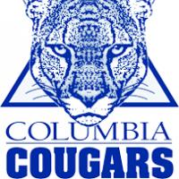 Women Columbia Univ.