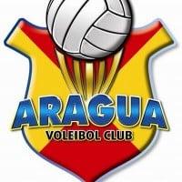 Women Aragua Voleibol Club