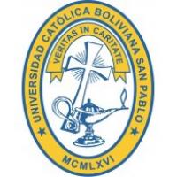 Women UC Boliviana