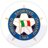 Circolo Sportivo Italiano