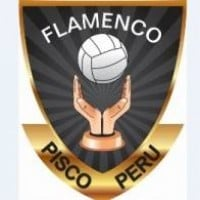 CD Flamenco