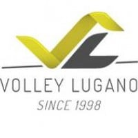 Women Volley Lugano