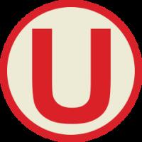 Women Universitario de Deportes